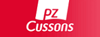 hPZ CUSSONS.PNG