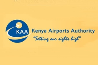 ikenya airport authority.jpg